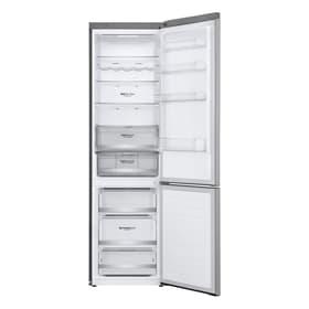 GBB72SADXN Réfrigerateur / congélateur LG 785300152017 Photo no. 1