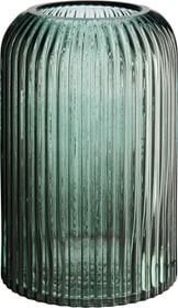 RAFFAELA Vaso 440760300000 N. figura 1