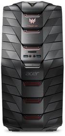 Predator G6-720 Desktop