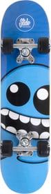 Blobber Skateboard Slide 466530100000 Bild-Nr. 1