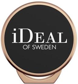 """Selfie-Ring """"Magnetic Ring Mount gold"""" Halterung iDeal of Sweden 785300147997 Bild Nr. 1"""