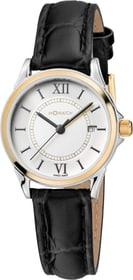 Timeless Elegance WRE.60210.LB Montre-bracelet M+Watch 760828100000 Photo no. 1