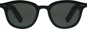 X GENTLE MONSTER Eyewear II LONGE - Noir Audio-Sunglasses Huawei 785300156165 Photo no. 1