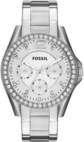 Holiday Riley ES3202 Armbanduhr Fossil 785300149778 Bild Nr. 1