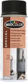 Hitzefest Spray Miocolor 660844002003 Farbe Schwarz Inhalt 400.0 ml Bild Nr. 1