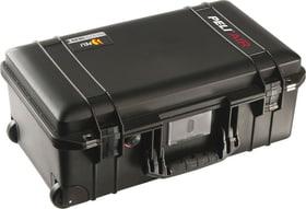 Peli 1535 Air TP WL/TP insert schwarz