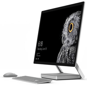 Surface Studio i7 32GB 2TB