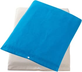 Thermocare 100 Coussin chauffant Mio Star 717630800000 Photo no. 1