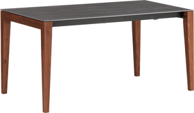 MEDICI Table 402385115011 Couleur BROMO Dimensions L: 150.0 cm x P: 90.0 cm x H: 75.0 cm Photo no. 1