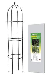 BASIC Obelisk Windhager 631239500000 Bild Nr. 1
