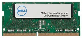 DDR4-RAM AA075845 1x 16GB Mémoire Dell 785300144819 Photo no. 1
