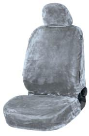 Teddy silber Sitzbezug WALSER 620975900000 Bild Nr. 1