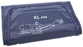 Manschette 32-52cm XL 9000023076 Bild Nr. 1