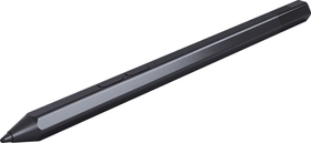Precision Pen – Tab P11 Penna Lenovo 785300158813 N. figura 1