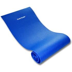 XPE Fitnessmatte Fitnessmatte Tunturi 467302100000 Bild-Nr. 1