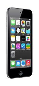 Apple iPod touch 64GB Spacegrey 5. Gen. Apple 77355710000013 Bild Nr. 1