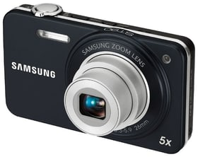 L- Samsung ST90 indigoblue Samsung 79335150000011 Photo n°. 1