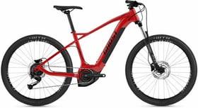 "HTX 2.7+ 27.5"" E-Mountainbike (Hardtail) Ghost 463389800430 Farbe rot Rahmengrösse M Bild-Nr. 1"
