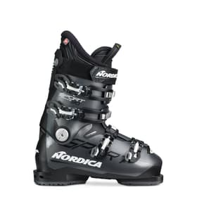 Sportmachine 90 Chaussure de ski pour homme Nordica 495471326586 Taille 26.5 Couleur antracite Photo no. 1