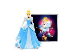 Tonies Disney Cinderella Hörspiel 747513300000 Photo no. 1