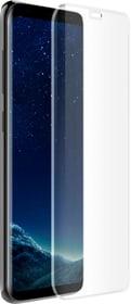 Alpha Glass transparent Vetro temperato OtterBox 785300140517 N. figura 1