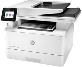 LaserJet Pro MFP M428fdn Imprimante multifonction HP 785300151255 Photo no. 1