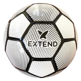 Fussball BEST PRICE Fussball Extend 461969900510 Grösse 5 Farbe weiss Bild-Nr. 1