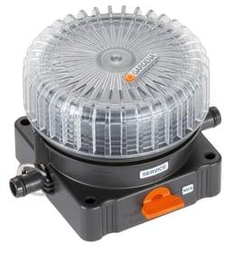 Micro-Drip-System Düngerbeimischgerät Gardena 630464600000 Bild Nr. 1