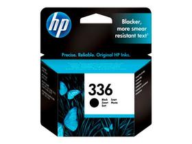 C9362EE cartuccia d'inchiostro nr. 336 black