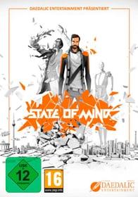 PC - State of Mind (D) Box 785300135220 N. figura 1