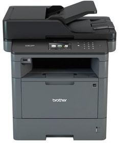 DCP-L5500DN Stampante multifunzione Brother 785300142310 N. figura 1