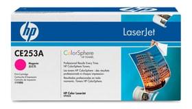 CE253A Toner Magenta Cartouche de toner HP 797584900000 Photo no. 1