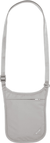 Coversafe V75 Undercover Brustbeutel Pacsafe 464616900000 Bild-Nr. 1