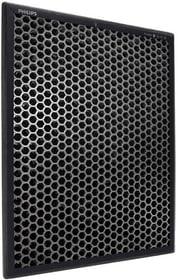 NanoProtect Filtre à charbon actif pour purificateur d'air FY2420 / 30 Filtre Philips 785300130958 Photo no. 1