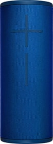 Megaboom 3 - Lagoon Blue Bluetooth Lautsprecher Ultimate Ears 772830000000 Bild Nr. 1