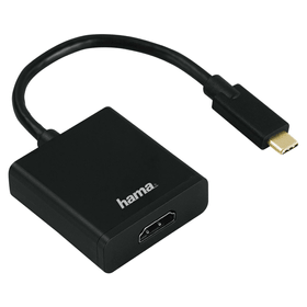 Adaptateur USB-C pour HDMI Ultra HD