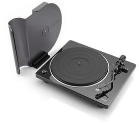 DP-400 - Schwarz Plattenspieler Denon 785300145398 Bild Nr. 1