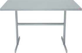 Table pliante SEVILLA, 117 cm