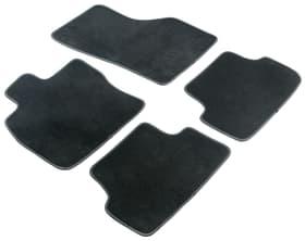 Set de tapis de voiture premium CITROEN Tapis de voiture WALSER 620340800000 Photo no. 1