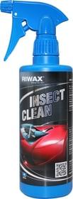 Insect Clean Reinigungsmittel Riwax 620120700000 Bild Nr. 1