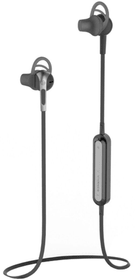Sport Air Fitness Casque In-Ear Vivanco 772788900000 Photo no. 1