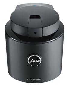 Cool Control Kaffeevollautomat JURA 717435300000 Bild Nr. 1