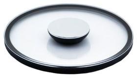 Deckel Bohnenbehälter JURA 9000039196 Bild Nr. 1