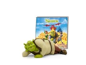 Shrek Hörspiel tonies® 747523200000 Photo no. 1