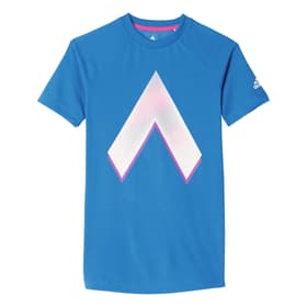 ACE Graphic T-Shirt