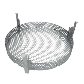 Kohlekorb Barrel Q 9000026995 Bild Nr. 1