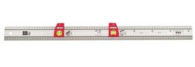 Lineal-Markierhilfe Comfort Lineale Lux 601423200000 Bild Nr. 1