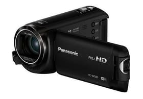 HC-W580EG-K Full-HD Camcorder