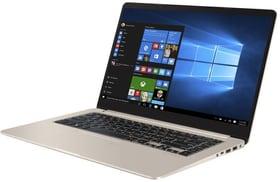 Vivobook S15 S510UA-BQ514T Notebook