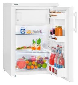 TP1414 Comfort Réfrigérateur Liebherr 785300138020 Photo no. 1